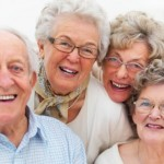 Affordable-Life-Insurance-for-Older-People