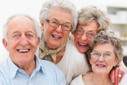Affordable-Life-Insurance-for-Older-People