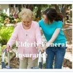 Elderly Funeral- Insurance1