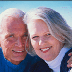 Life Insurance For Elderly Over 80