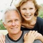 Life-Insurance-for-elderly