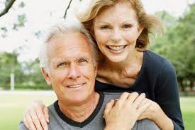 Seniors Travel Insurance Quotes