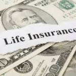 Texas Life Insurance Company For Seniors