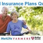 Elderly Life Insurance