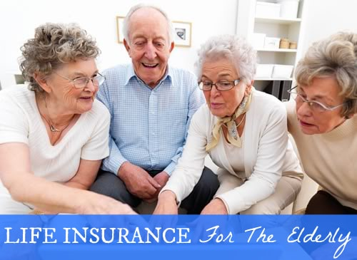 life-insurance-for-the-elderly-plan