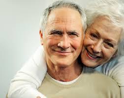 Online Senior Life Insurance
