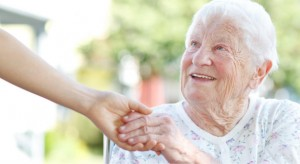 Elderly Life Insurance Coverage