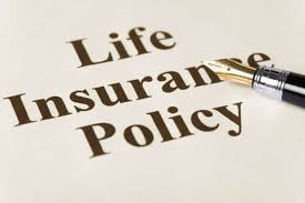 Elderly Life Insurance Questions and Answers
