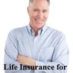 Life Insurance for 82 Year Old male female