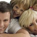 Life Insurance For Seniors Over 88 – 90