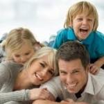 Guaranteed Acceptance Life Insurance