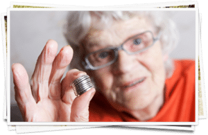 Life Insurance For Elderly Over 80 years policy