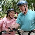 Life Insurance For Men over 50