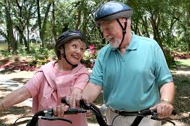 Life Insurance For Men over 50