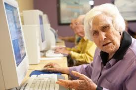 Life Insurance For Elderly Over 75