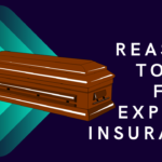 Top-Reasons-to-Buy-Final-Expense-Insurance-1-1