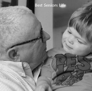 Senior Life Insurance Company Reviews